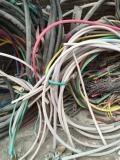 許昌廢舊電纜線回收公司