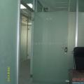 安装玻璃门崇文区拆装玻璃门公司