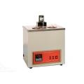 铜片腐蚀测定仪A2010 得利特