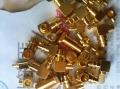 廣州廢鍍金回收公司,廣州回收鍍金電子腳針