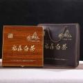 浙江茶道木盒包装,平阳木盒包装,宜昌木盒包装厂家