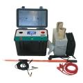惠州輕型高壓信號產生器專注品質