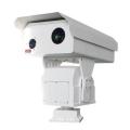 LNF32x10YP-Z高清激光夜視網絡云臺攝像機