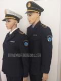 安徽省卫生监督标志服 新季节卫生监督服装