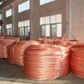 營口電纜回收每噸報價 營口庫房搬家電纜回收