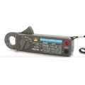 RTI MAS-2電流鉗探頭