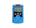 便攜式KP836氣體檢測儀 監測多種氣體濃度值