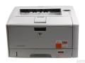 清華大學打印機復印機專業維修 硒鼓墨盒出售硒鼓加粉