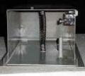 浩博公司優惠供應XT-CD20型槽堵檢測器