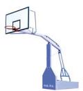 供應籃球架 移動式籃球架 籃球用品 免費安裝