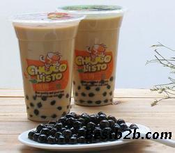 上海制作奶茶冷饮冰淇淋培训学习