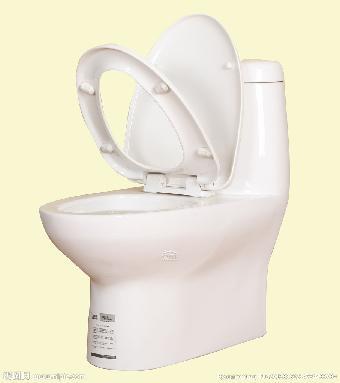 城阳修马桶漏水 疏通马桶下水