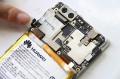洛阳专业维修华为手机屏幕主板电池WIFI