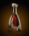 長沙市回收洋酒價 各種洋酒回收商