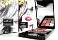 化妆品厂家,美舍雅阁精油打造优质美颜体验