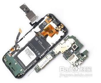 焊接手机电池请问杂牌线断了,这样连接有没有a杂牌,注图纸机主板花键轴内矩形图片