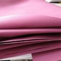 阻燃防火芳綸布涂層 耐熱布 防水硅橡膠芳綸布 廠家