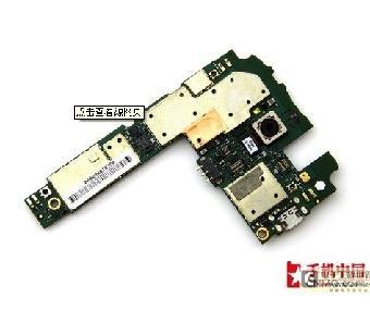 高价求购ipad pro液晶显示屏,主板,摄像头