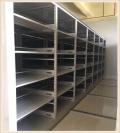 那曲櫥式密集柜保密柜