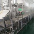 江蘇腐竹油皮機 全自動腐竹機械可上門安裝