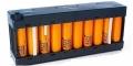 杭州新能源電池回收 磷酸鐵鋰電池 聚合物電池回收