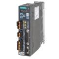 6SL3210-5FB10-1UA2伺服驅動器