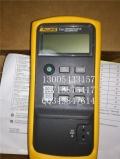 Fluke714 熱電偶校準器 溫度校準儀