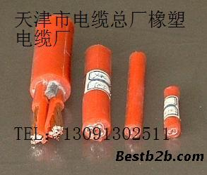 电缆/DJVPV计算机电缆促销厂价联系