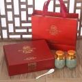 溫州平陽木盒包裝,靈芝木盒包裝,溫州木盒包裝