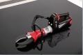 雷沃科技批發電動液壓剪切器S312E