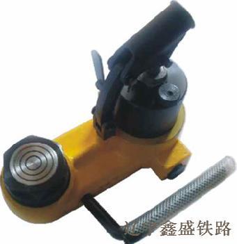 铁液压起道器附图图片