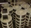 HF-JM-E热锻模堆焊高硬度耐磨焊丝厂家