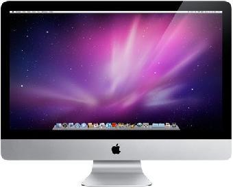 南京apple苹果电脑销售咨询_维修4s服务中心