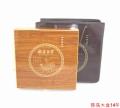 茶葉木盒包裝定做生產15年經驗