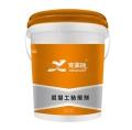 宜美瑞混凝土粘接剂-X200