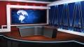 視訊天行直播虛擬實驗室