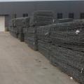 售賣鍍鋅高爾凡石籠網生產廠家