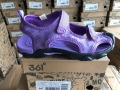 一线运动鞋品牌361童装凉鞋库存鞋子低价批发地摊货