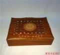 浙江木盒包裝生產加工廠15年經驗