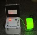 可充電救生照明線ZMXD-50廠家自營