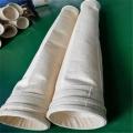 除尘器布袋生产厂家、耐高温除尘布袋意彩注册设备、抗油抗静电