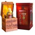 靜海縣收藏價值回收洋酒路易十三空瓶如今報價