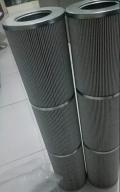 2PD160X1000X2A40汽輪機潤滑油濾芯