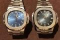 汝南高價回收卡地亞手表及時報價汝南回收卡地亞名表