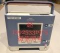 二手回收美國ZOLL卓爾E-Series除顫監護儀