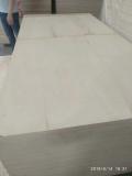 12mm 楊木包裝板 沙發板 整芯光板