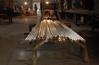 精密毛细铜_铜合金精密毛细黄铜管铜合金尽在阿里巴巴佛
