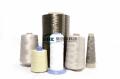 耐高溫防火纖維帶廠家 施邁爾品牌商直供高溫縫紉線