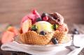 夏季創業開冰淇淋加盟店好做嗎