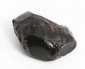 乌鲁木齐玻璃陨石权威鉴定